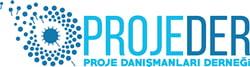 Proje Danışmanları Derneği